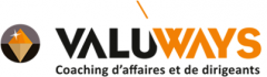 Valuways logo
